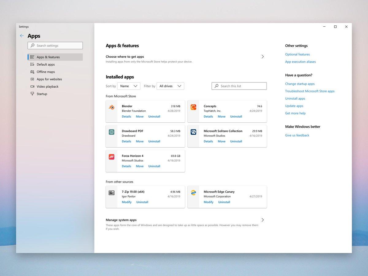 Nuove-Impostazioni-Windows-10-stile-Edge