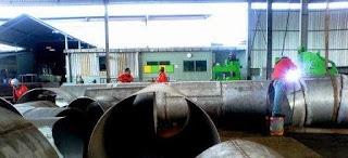pengertian-dan-cara-fabrikasi-ducting
