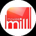Moviee-Mill-235819540561318_image