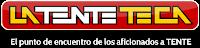 http://www.latenteteca.com/