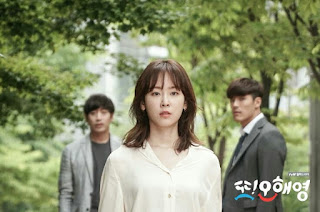another miss oh 09  https://aboutkoreandramaquote.blogspot.co.id
