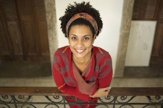 http://vnoticia.com.br/noticia/2715-policia-faz-hoje-reconstituicao-do-assassinato-de-marielle