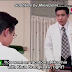 Sinopsis Lakorn : Khun Chai Puttipat Episode 8 - part 3