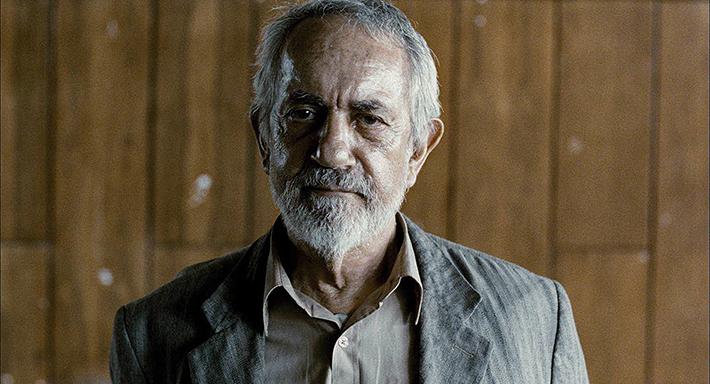 Filme Todos os Paulos do Mundo | Sessão Vitrine Petrobras