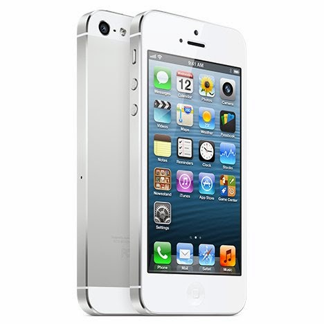 iphone 5 virgin mobile mobile iphone iphone 5 404 99 4s 359 99 14611