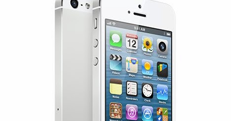 iphone 5 on sale mobile iphone iphone 5 404 99 4s 359 99 2170