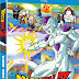[BDMV] Dragon Ball Z Season 3 DISC3 (USA Version) [140401]