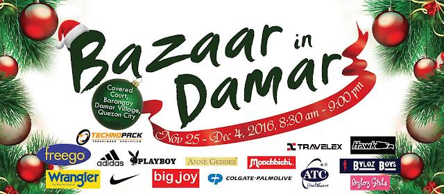 christmas bazaar 2018 athens greece