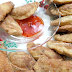 Dumpling ayam mudah