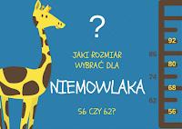 http://zwlasnegoniedoswiadczenia.blogspot.com/2016/11/56-czy-62-jaki-rozmiar-dla-noworodka.html