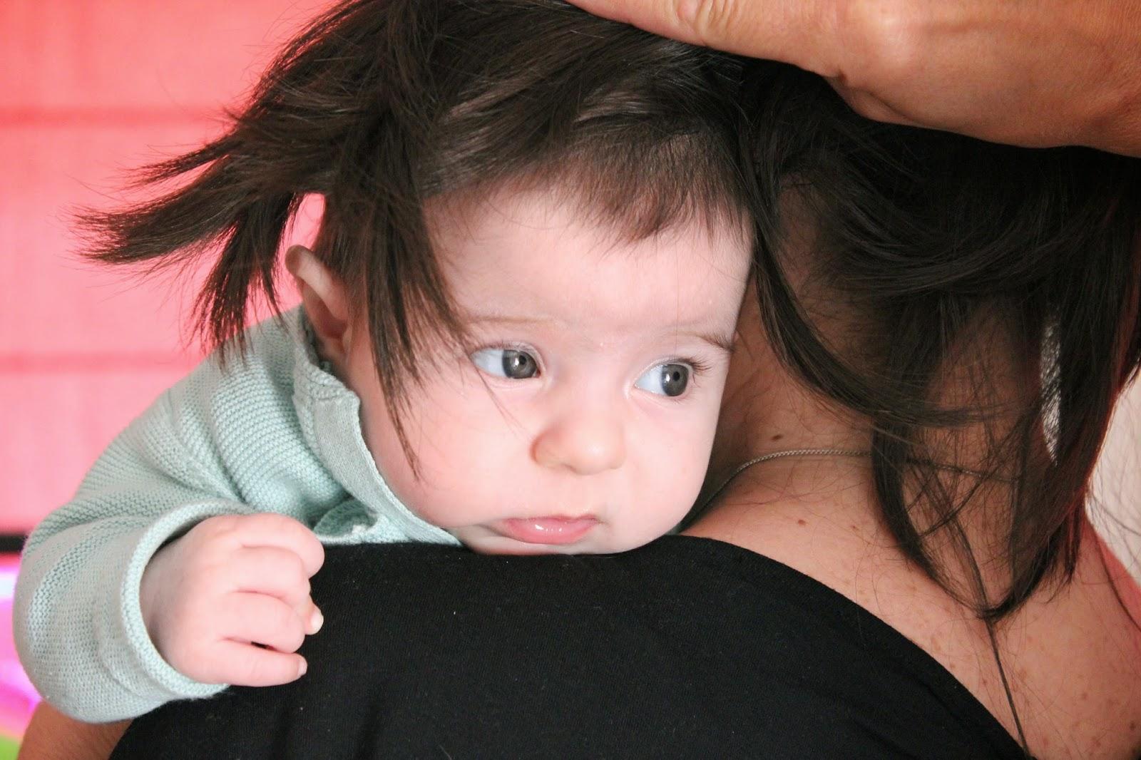 Joana todos querem dar uma 2012 albufeira - 2 6