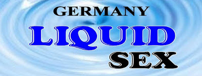 Liquid Sex Germany