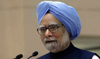 modi-s-allegations-are-baseless--manmohan-singh