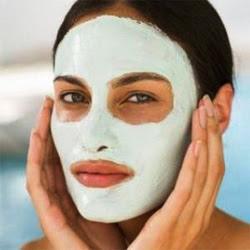 Tips Menggunakan Masker