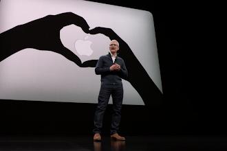 in arrivo 2 Eventi Speciali Apple, per scoprire il nuovo iOS 13 e prodotti inediti
