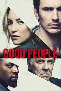 Watch Good People Online Free in HD
