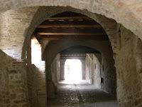 http://www.themarcheexperience.com/2015/09/serra-san-quirico-nave-di-pietra-e.html