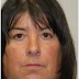 Boston woman charged with Felony DWI after nearly colliding with a State Trooper