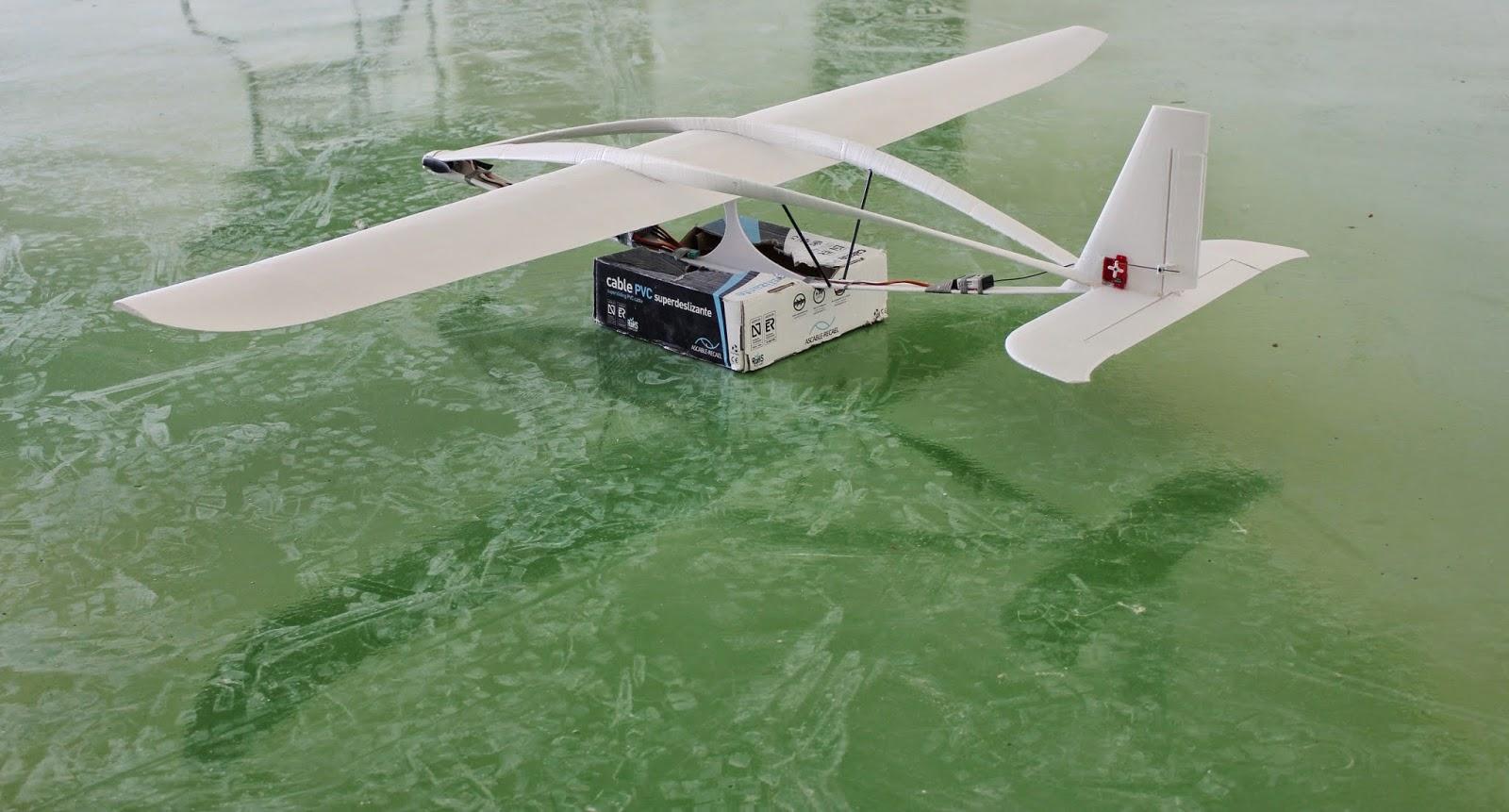 Commander avis kyosho drone racer et avis infrared drone
