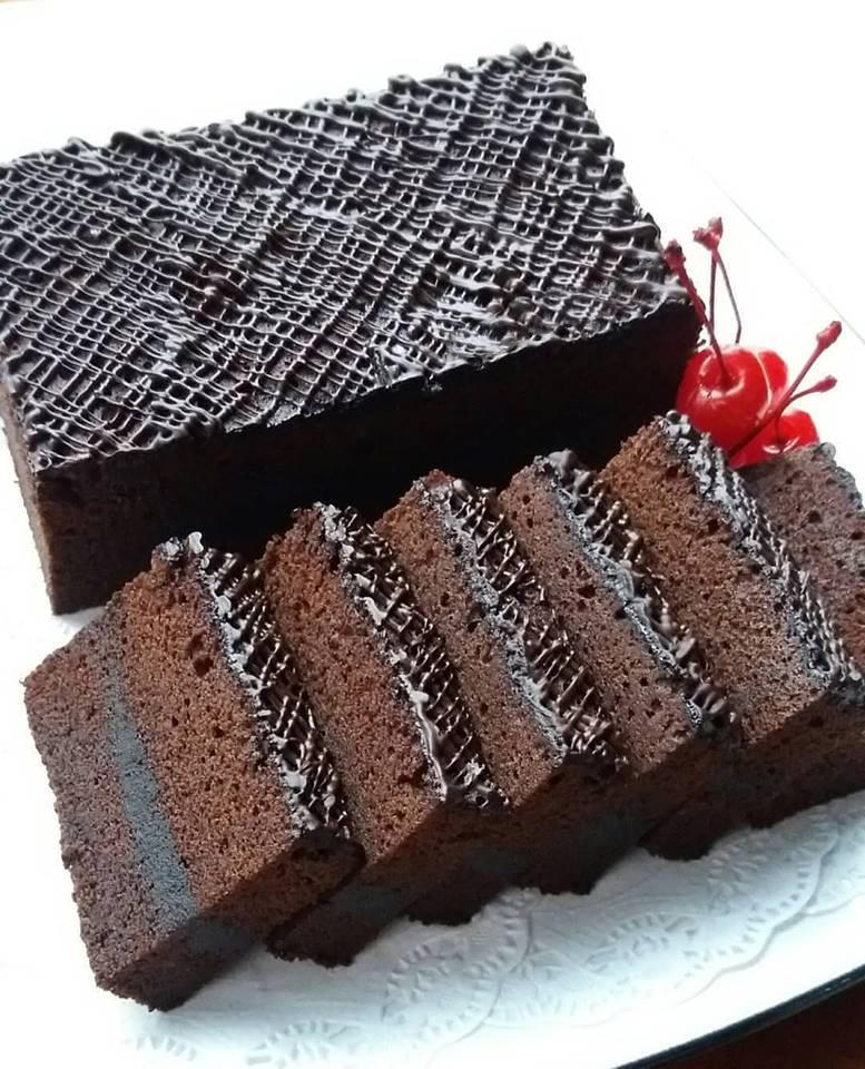 Cara Menghias Kue Brownies Kukus : menghias, brownies, kukus, Macam, Kumpulan, Membuat, BROWNIES, KUKUS, Enak,, Lezat, Mudah, Sederhana, Resep, Masakan