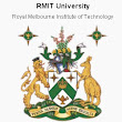 The RMIT University  | USA Online System ~ Education