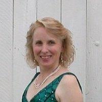 Elizabeth Van Cleve Randolph
