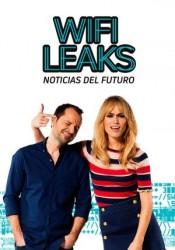WifiLeaks Temporada 2 audio español