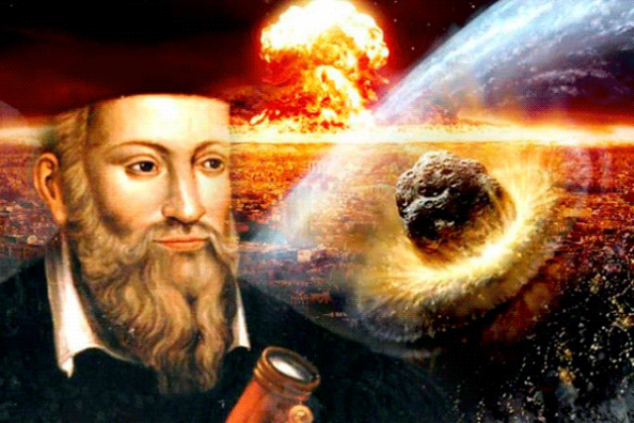 En Tehlikeli Büyü Kitabı: Necronomicon , Arabın Kitabı, Ölülerin Çağrı Kitabı, Ölü İsimlerin Kitabı, Çıldırtan Kitap