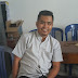 PT Bejabang Siap Bangun Jalan Dusun Pandan Desa Lubuk Lancang Suak Tapeh