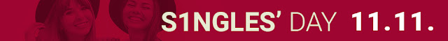 singles_day_notinoes_11/11