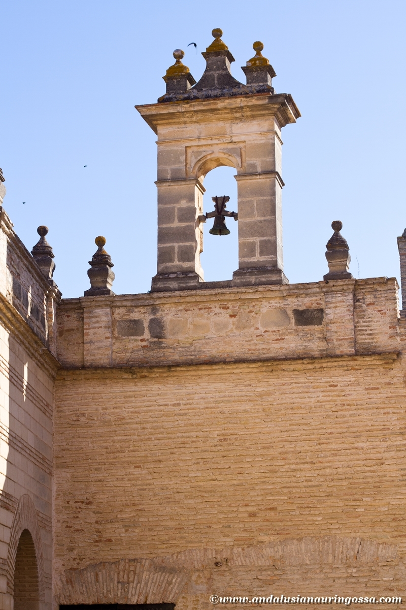 Jerez Alcazar 6
