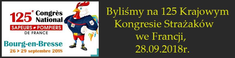https://emeryci-strazacy-legnica.blogspot.com/p/blog-page_169.html