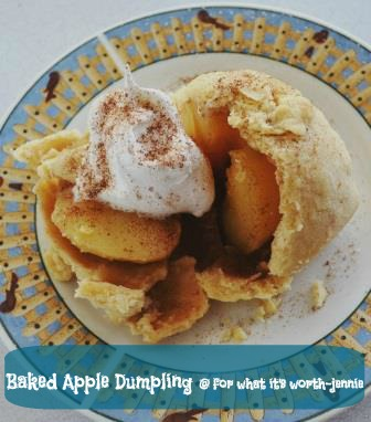 Apple-Dumplings-at-forwhatitsworth-jeannie