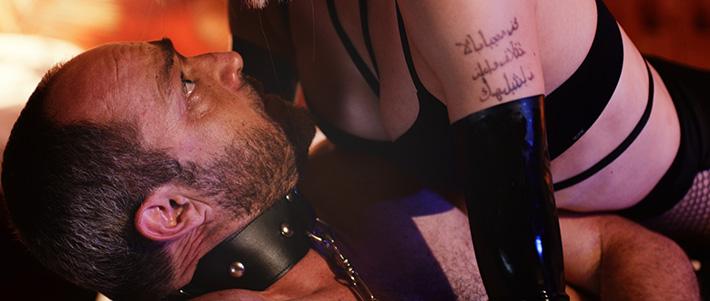 Filme Todo Clichê do Amor: 10 motivos nada clichê – ou quase! – para ir correndo assistir