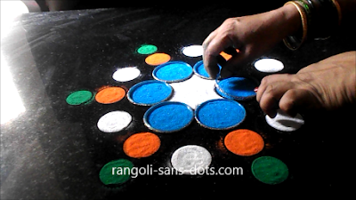 bangle-rangoli-designs-2311ad.jpg