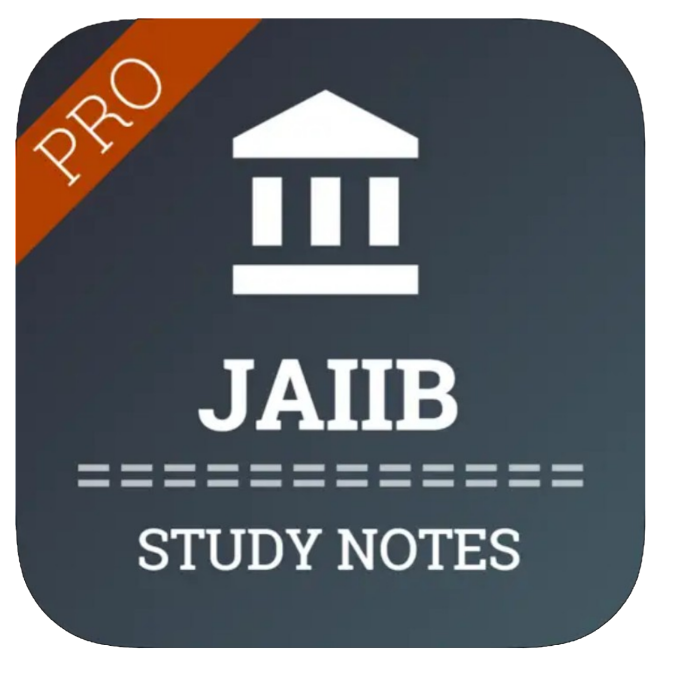 JAIIB Study Notes Pro Apps Free Download