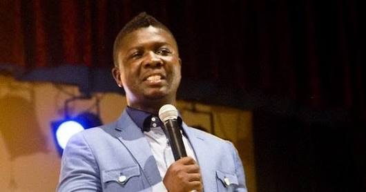 Time bomb will soon explode in Nigeria – Seyi Law