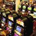 Senado pode aprovar legalização de cassinos, bingo e jogo do bicho