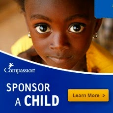 sponsor with compassion