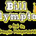 Mostra Bill Plympton - O Rei da Animação Independente