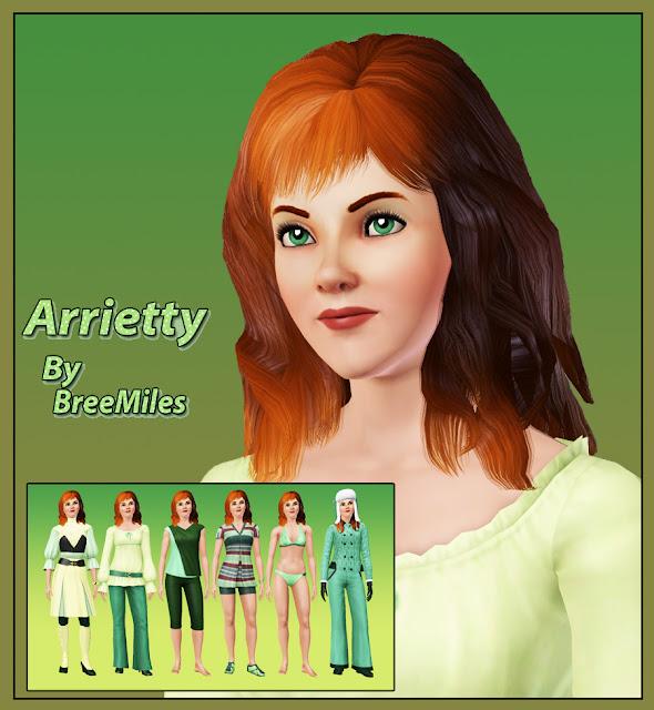 Arrietty%2Brose%2BSparrow02.jpg