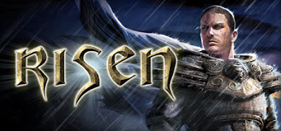 Risen [Guest review by Reecey]