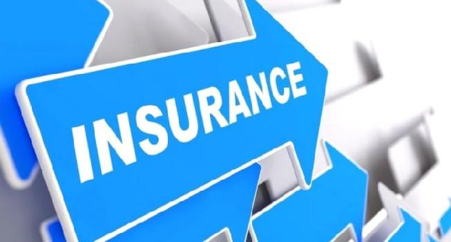 definisi asuransi