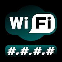 Download WiFi Password (ROOT) App APK for Android 2.3,2.3.1,2.3.2 and more