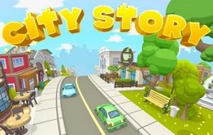 game android offline membangun kota