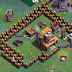 Low Level Double layer defend Clash Of Clan