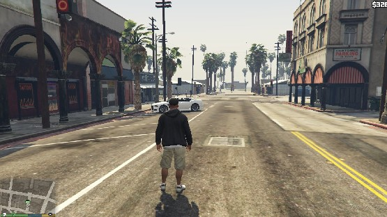 GTA V Repack Free Download Pc Game