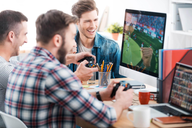 Cara Menggunakan Stik Wireless Xbox 360 pada PC