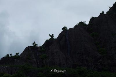 日本の風景 岩手県