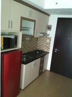 kitchenset-apartemen-casa-deparco